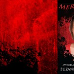 Merciless Truth by Suzanne Perazzini
